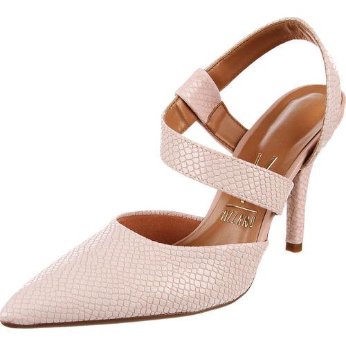 obtener online comprar precios de remate Zapato Nude Vizzano Vizzano, Vizzano - El Bazar