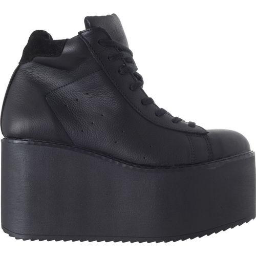 6393e12fcd9e2 Zapatos MOLECA
