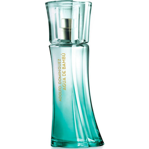 Bambu EDT 50 ml