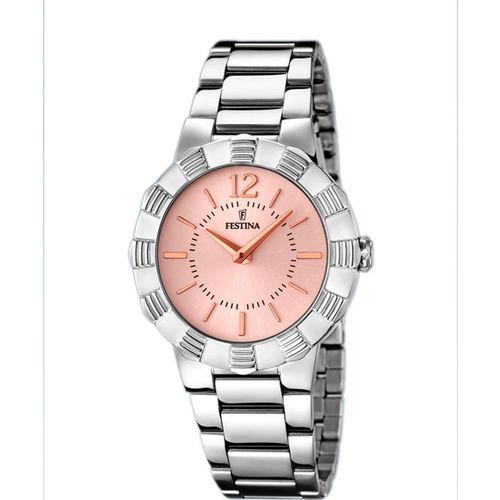 0a0713b12bf1 Falabella relojes hombre festina – Joyas de plata