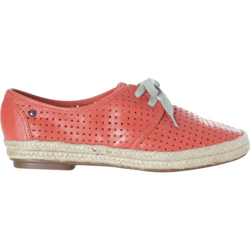 Hush Puppies, Zapatillas Utha