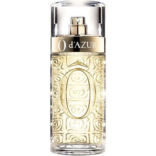Ô De Azur Women EDT ...