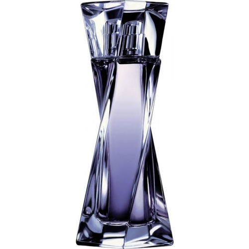 Hypnose Women EDP 30...