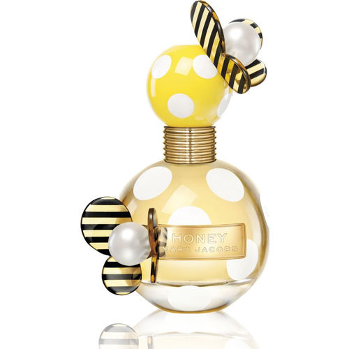 Honey EDP 100 ml