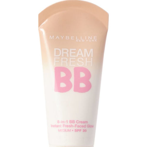 Dream Fresh BB Cream...