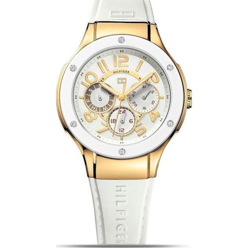 Reloj tommy mujer falabella