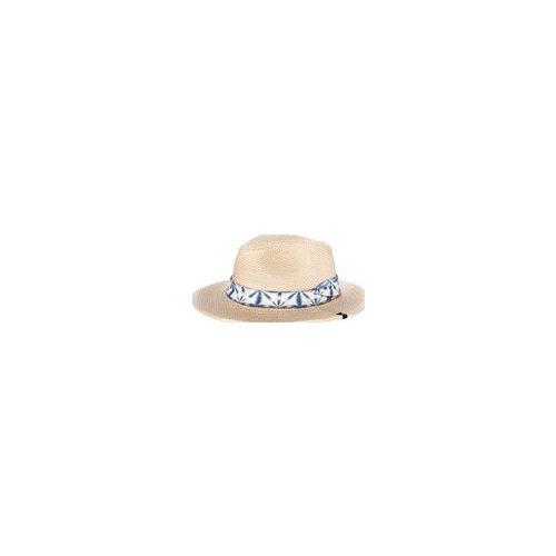 Sombreros Compañia de Sombreros Moda Otoño Invierno 2017 - El Bazar 061d44eec2b
