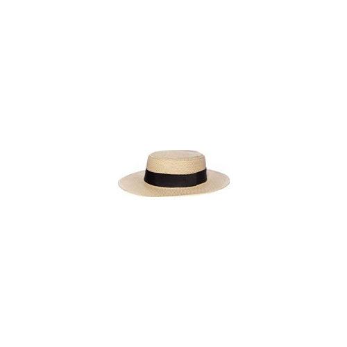 Sombrero Hacienda Rafia 15cce3f885f