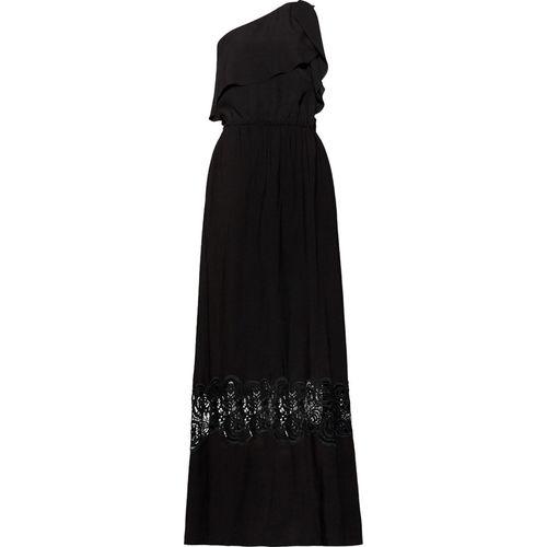 Vestido etiqueta mujer