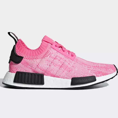 adidas 2018 zapatillas mujer