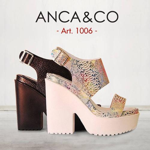 44086d350b05a amp  Bazar El De Calzado Mujer Zapatos 2015 Verano Anca Co 5zwqwRU ...