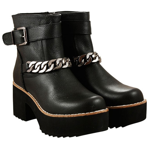 Catálogo Batistella Zapatos - Batistella Zapatos Otoño Invierno 2019 828e2e5370fb