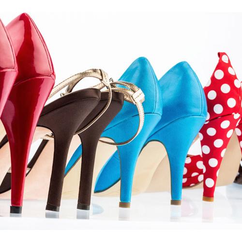 eb204d0036adb 5 Sitios para comprar zapatos online en Argentina - El Bazar