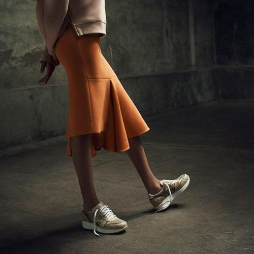 aa63907415462 De Mujer Invierno Moda Otoño Paruolo El Bazar En Zapatos zAXCwq ...