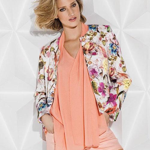 a86232510 Rafael Garófalo Verano 2016 - Moda Casual Elegante - El Bazar