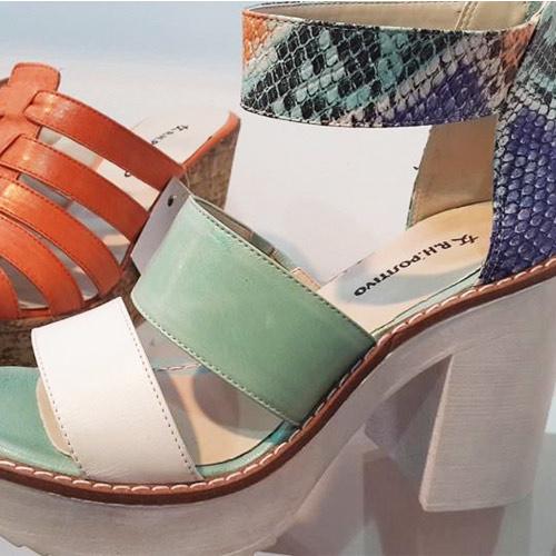 Zapatos 2015 Por Ramirez Primavera RhBy Verano Laly Bazar El wk08nOP