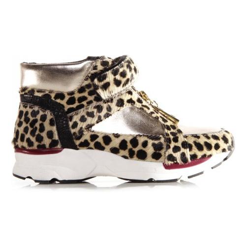 Sneakers De Diseño
