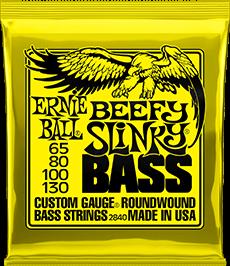 Beefy Slinky Bass