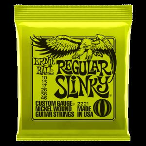 String Pack