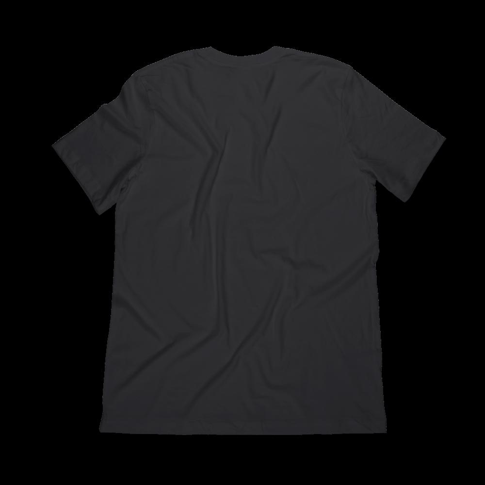 Classic Eagle T-Shirt SM Back