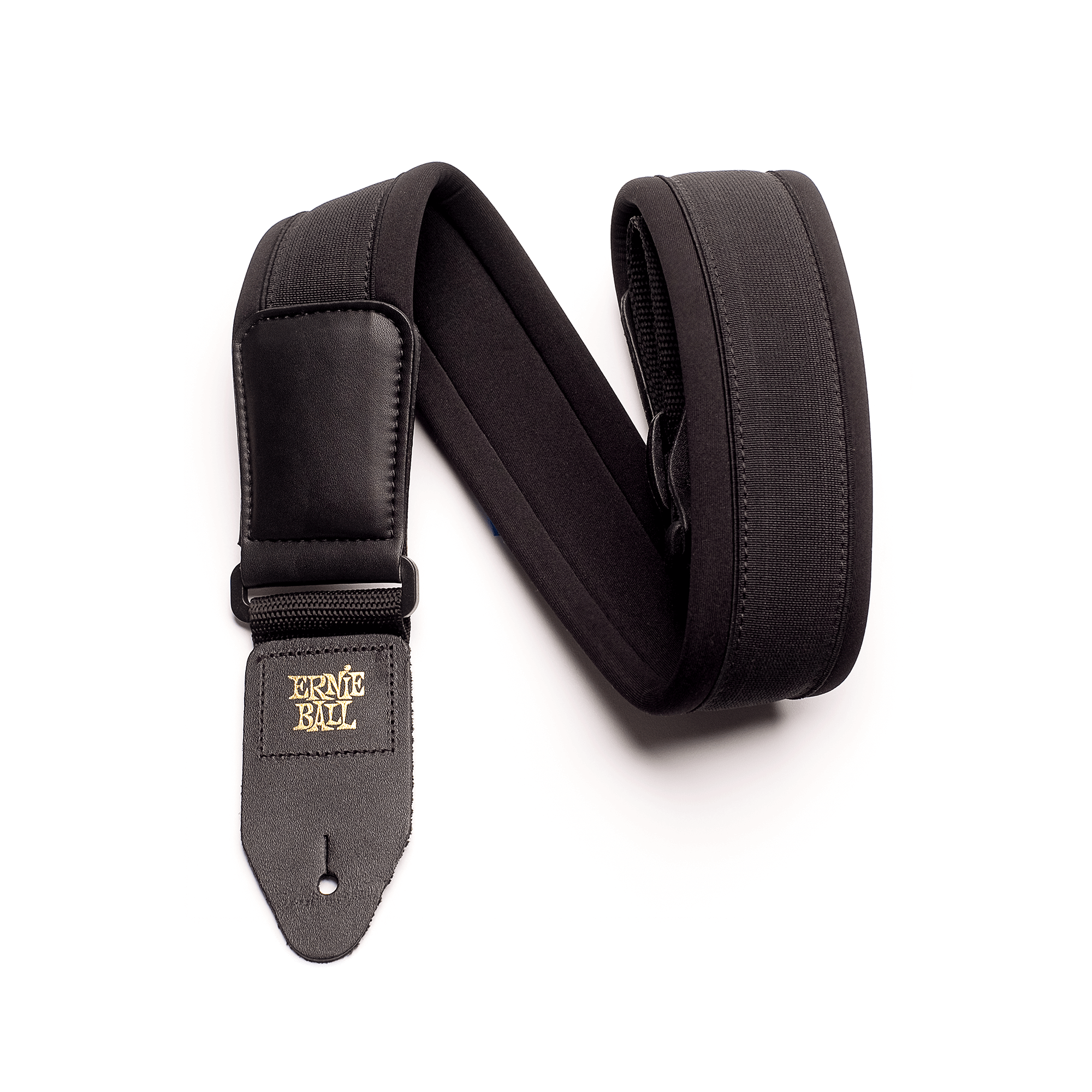 Comfort Collection Straps Ernie Ball