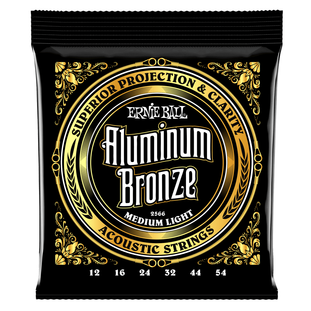 aluminum bronze acoustic guitar strings ernie ball. Black Bedroom Furniture Sets. Home Design Ideas