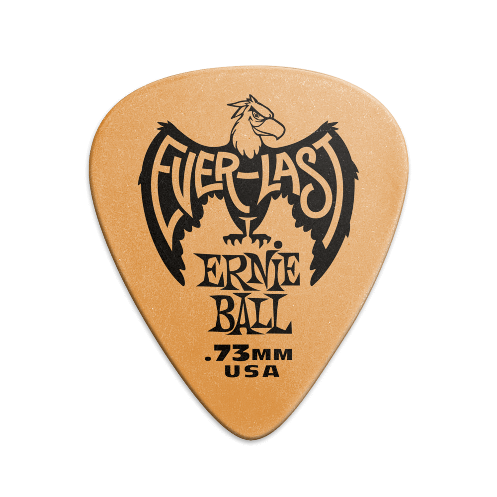 Everlast Picks
