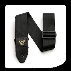 Seatbelt Straps