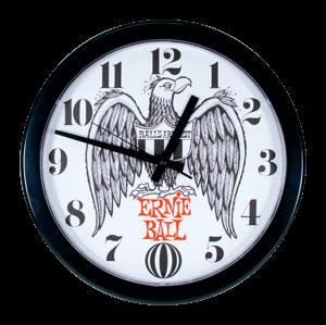 Reloj Ernie Ball