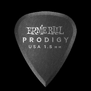 Prodigy Picks