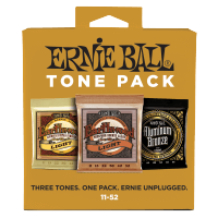 Acoustic Tone Pack 11-52 Thumb