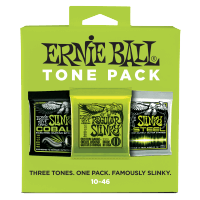 Electric Tone Pack 10-46 Thumb