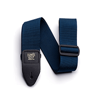 Sangle Polypro Navy Thumb