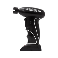 Encordador PowerPeg Pro Thumb