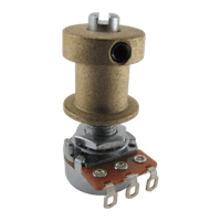 Potentiometer 250K für 6180 VP Jr Thumb