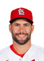 Goldschmidt Photo