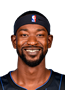 Terrence Ross Player Stats 2019