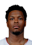 Kyle Lowry Player Stats 2019