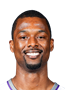 Harrison Barnes Player Stats 2019