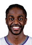 Justin Holiday Player Stats 2019