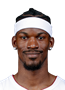 Jimmy Butler Player Stats 2019