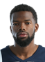 Aaron Brooks Player Stats 2019