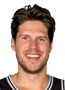 Doug McDermott Stats
