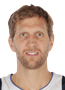 Dirk Nowitzki Player Stats 2019