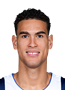 Dwight Powell Photo
