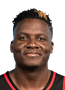 Clint Capela Player Stats 2019