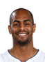 Arron Afflalo Player Stats 2019