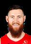 Aron Baynes Player Stats 2019