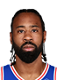 DeAndre Jordan Player Stats 2019