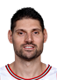 Nikola Vucevic Photo